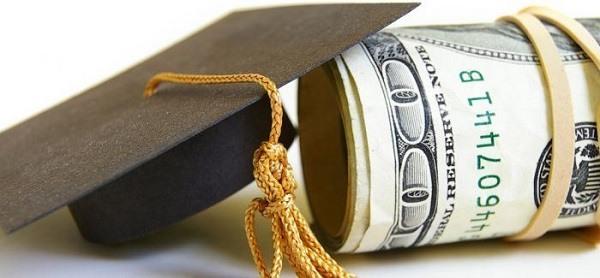 Số tiền cần có khi chứng minh tài chính du học Hàn Quốc là bao nhiêu
