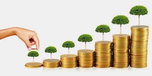 Sổ tiết kiệm - Yếu tố tiên quyết của chứng minh tài chính du học