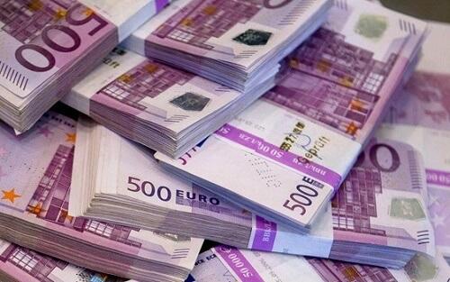 Có cần chứng minh tài sản khi chứng minh tài chính du học Hàn Quốc
