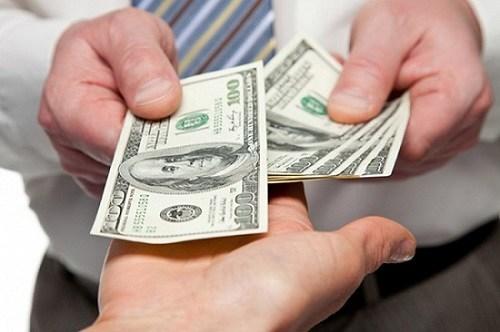 Vai trò quan trọng của người bảo lãnh chứng minh tài chính du học