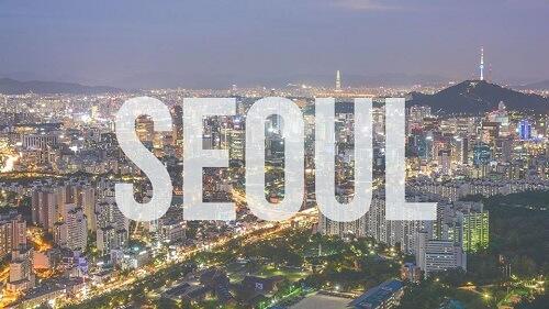 Chuẩn bị du học tại trường đại học Myongji