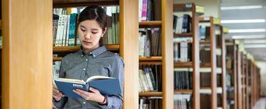Du học sinh du học tại Hàn Quốc có được phép làm thêm hay không?