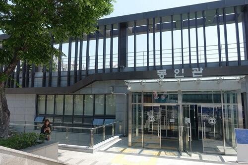 Điều kiện để du học Hàn Quốc tự túc học kì tháng 6/2017
