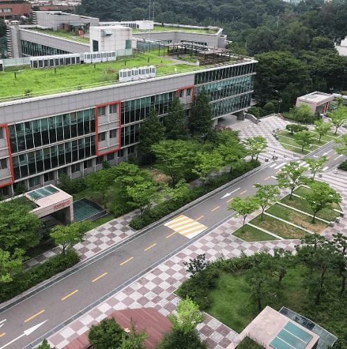 Tìm hiểu về cao đẳng Phật học thuộc trường đại học Dongguk