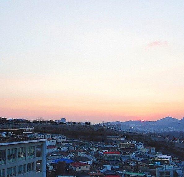 Trường đại học Hansung: Khoa Nhân văn đào tạo những chuyên ngành nào?