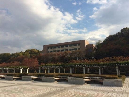 Vài nét về trường đại học Kyung Hee Hàn Quốc