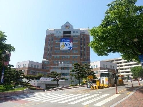 Chú ý thời gian thế nào trong việc chuẩn bị hồ sơ du học Hàn Quốc?