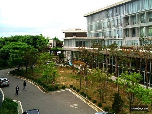 Du học tại Hàn Quốc - Đại học Quốc gia Seoul