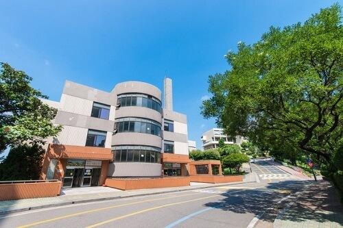 Học bổng giá trị một số trường đại học Hàn Quốc kỳ mùa xuân 2017