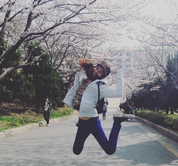 Cần biết gì khi đăng ký vào chương trình tuyển sinh du học Hàn Quốc