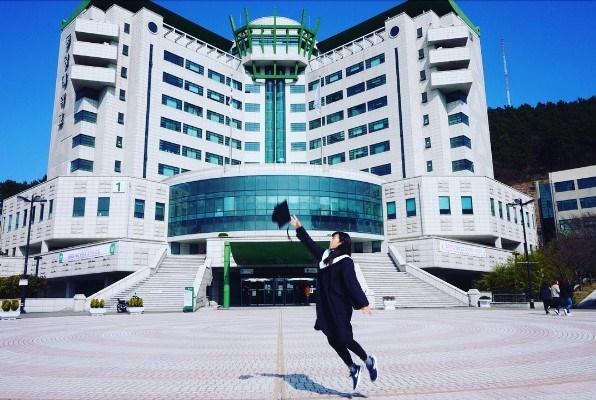 Thông tin Chi phí ăn ở và sinh hoạt cho sinh viên thạc sĩ ở Hàn Quốc