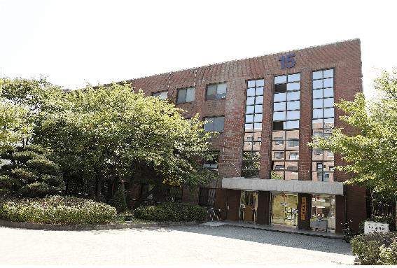 Kinh nghiệm học thạc sĩ tại Hàn Quốc tiết kiệm nhất