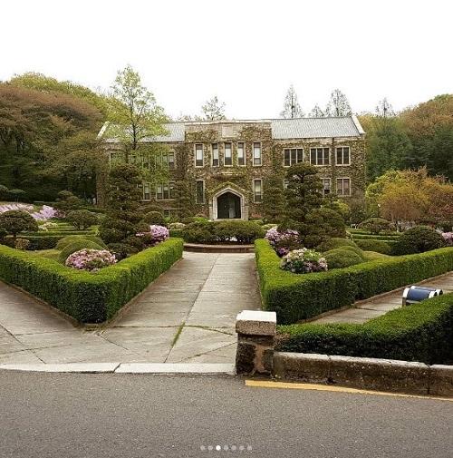 Một số thông tin về du học Hàn Quốc mà bạn nên biết
