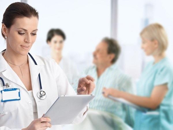 Học tại những trường đại học Hàn Quốc đào tạo ngành y tốt nhất