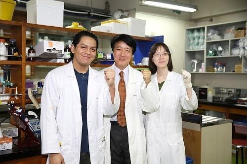 Du học Hàn Quốc Sau Đại Học Và Những Điều Cần Biết