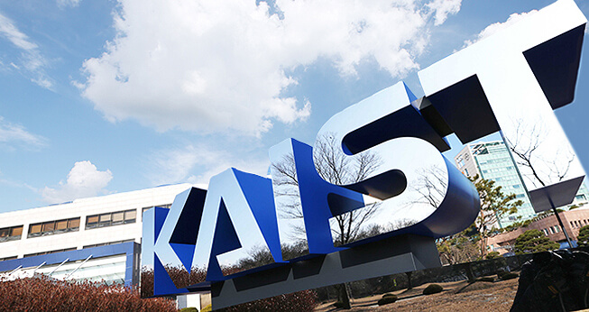 Cùng điểm danh những trường đại học kỹ thuật hàng đầu Hàn Quốc