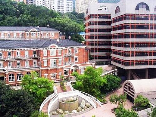 Hướng dẫn chứng minh tài chính đi du học Hàn Quốc