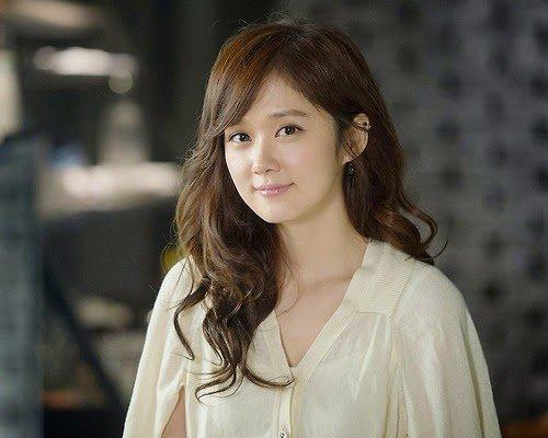 Một số chuyên ngành tại Học viện Nghệ thuật Điện ảnh Hàn Quốc
