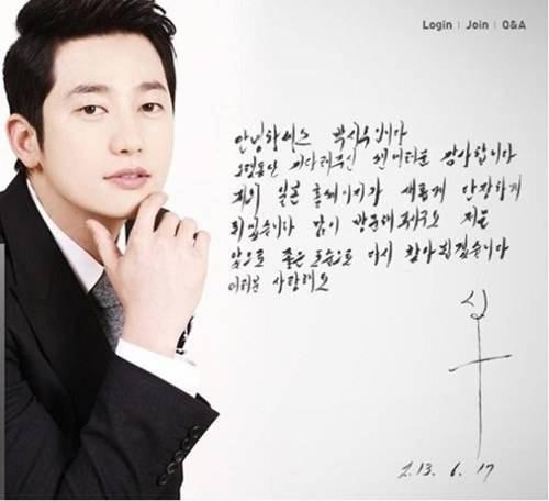 Học tiếng Hàn qua bài hát – Phương pháp học rất hiệu quả