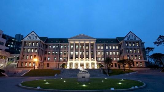 Đại học Hanyang - địa điểm du học lý tưởng cho bạn