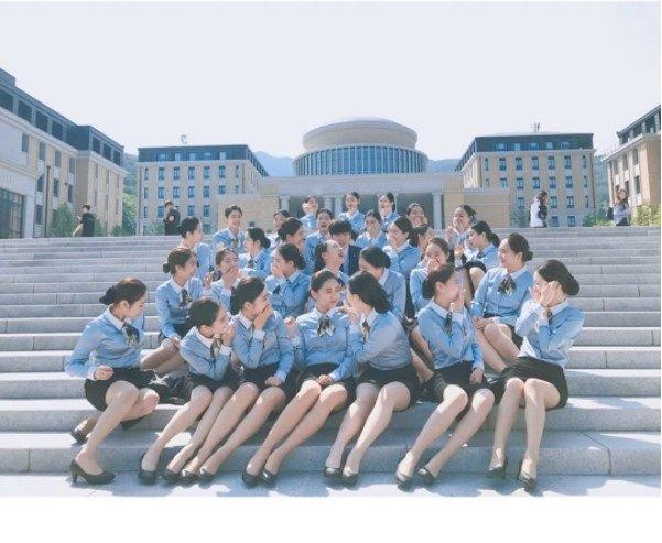 Tìm hiểu Học bổng Quốc gia và hoạt động ngoại khóa tại đại học Busan