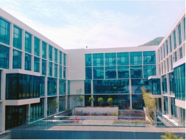 Chương trình học bổng từ quỹ bên ngoài của đại học Busan
