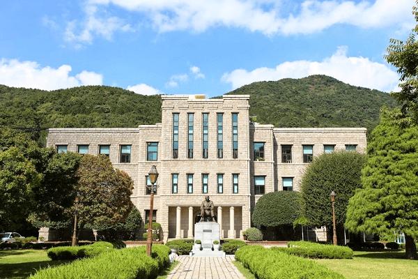 Tại sao nên phát triển con đường học tập tại Hàn Quốc