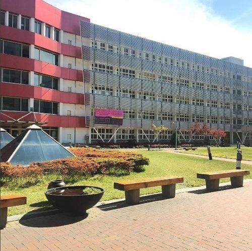 Du học tại đại học Dongseo: Nên ở ký túc xá hay tự thuê trọ ngoài