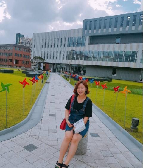 Du học Hàn Quốc ngành dược: Điều kiện đầu vào bậc đại học!