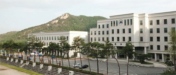 Các chương trình đào tạo tại trường đại học Hanseo Hàn Quốc