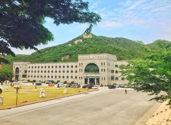 Tất tần tật thông tin về khóa học tiếng Hàn của đại học Hanseo