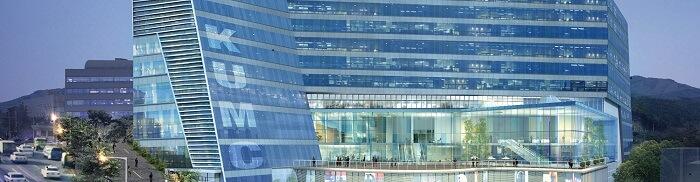 Đại học Korea - Tổ chức giáo dục bậc nhất tại Hàn Quốc