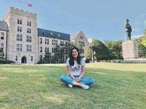Điều kiện du học Hàn Quốc ở bậc dự bị đại học là gì?