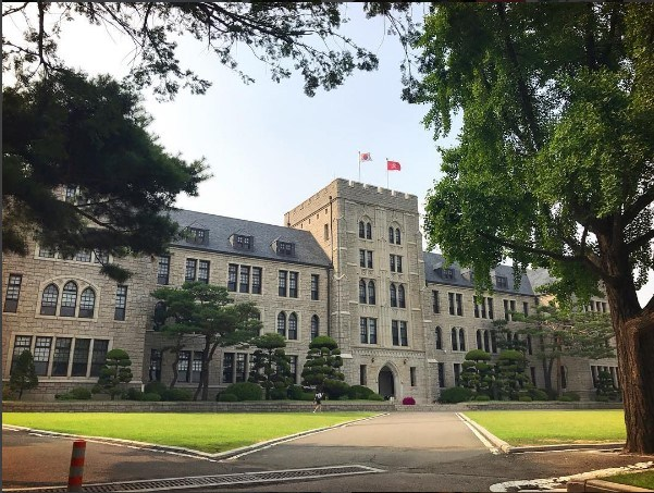 Du học Hàn Quốc dễ hay khó - Nhọc nhằn khâu xin visa du học