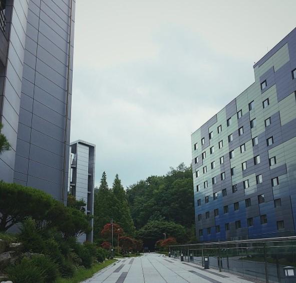 Đặc điểm của chương trình du học tiếng Hàn tại đại học Nam Seoul