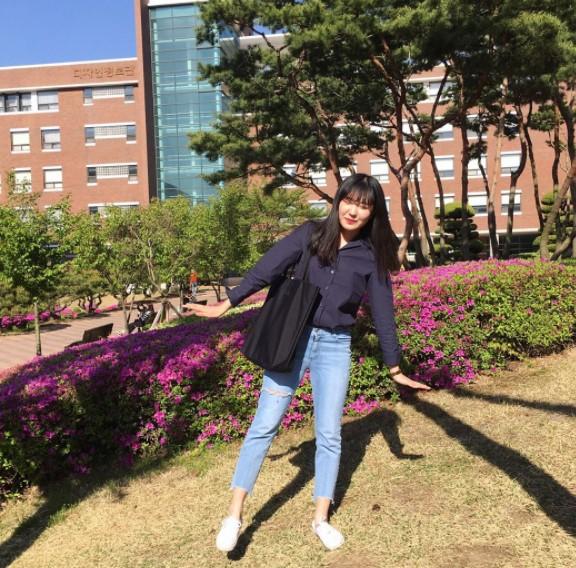 Du học tiếng Hàn tại Đại học Namseoul Hàn Quốc