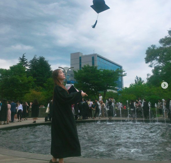Đại học Pukyong - đi tiên phong trên một con đường mới