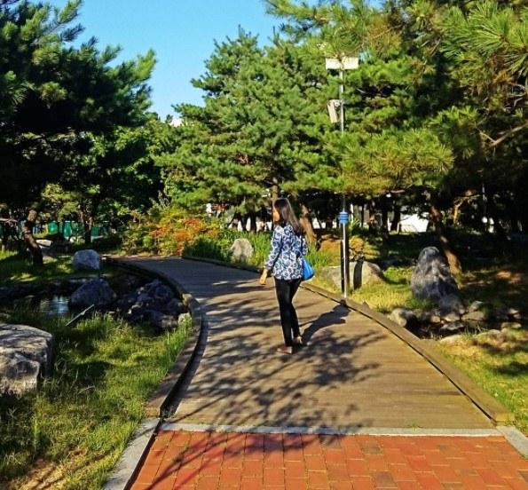 Đại học Pukyong hỗ trợ chuyên sâu cho nữ sinh viên kỹ thuật