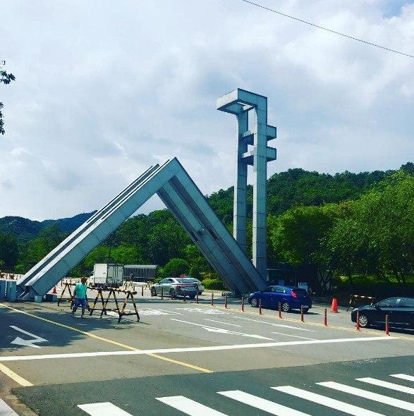 Mức học bổng và học phí cực hấp dẫn của đại học Quốc gia Seoul