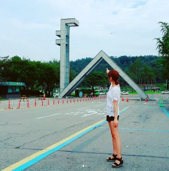 Ngành Y Dược là một trong những ngành danh giá ở Hàn Quốc
