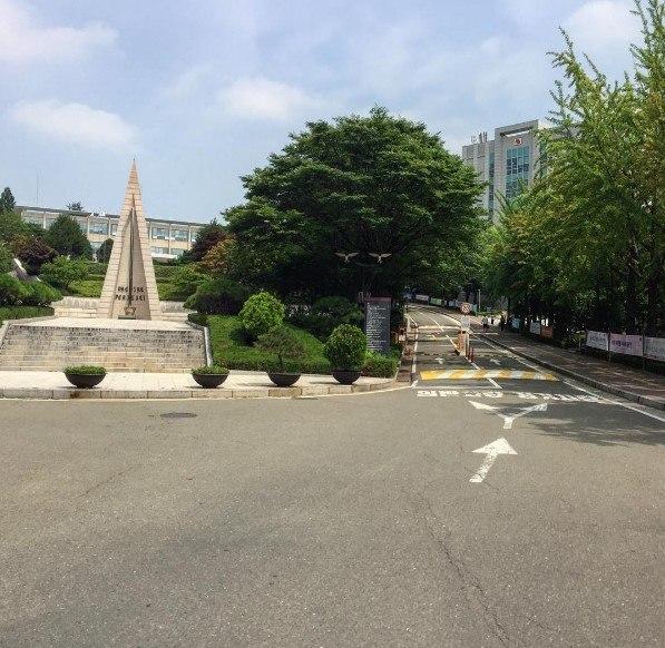 3 bí quyết hoàn thiện bộ hồ sơ du học Hàn Quốc!