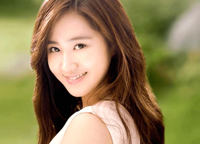 Du học Hàn Quốc ngành trang điểm, có nên không?