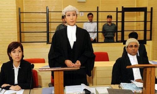 Du học ngành luật tại Hàn Quốc nên học trường nào?