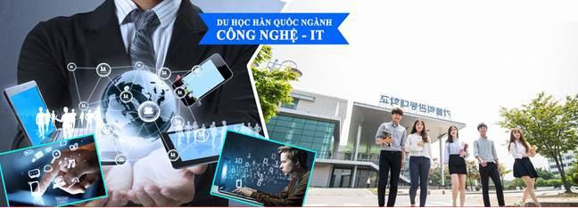 Du học ngành Công nghệ thông tin tại đại học Sungkyunkwan