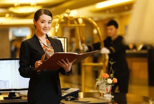 Du học Hàn Quốc ngành quản trị khách gồm những chuyên ngành gì?