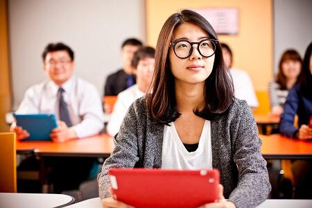 Du học Hàn Quốc hệ thạc sĩ và những điều  bạn cần biết