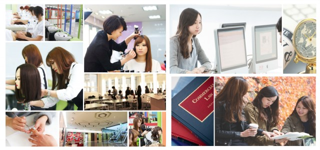 Nên hay không du học Hàn Quốc ngành trang điểm ở đại học Seokyeong