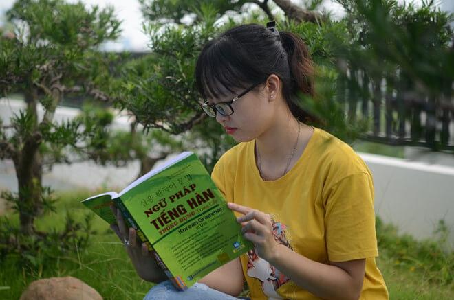 Làm thế nào để tìm kiếm một công việc khi đi du học Hàn Quốc