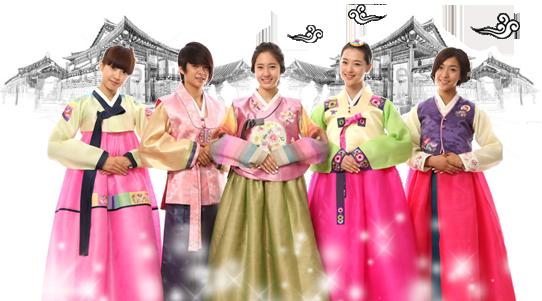 2 lý do thuyết phục bạn chọn hình thức du học nghề Hàn Quốc