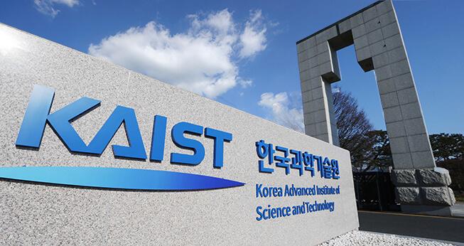 Top 4 trường đại học Hàn Quốc đào tạo ngành tài chính ngân hàng